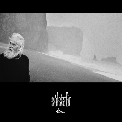 Released via Season of Mist