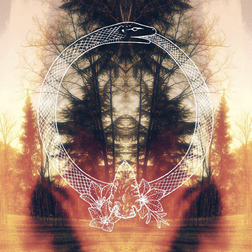 Wilderness Hymnal - Transmutation EP