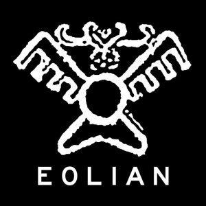Eolian Empire (Josh's label)