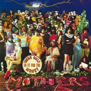 Zappa - WOIIFTM