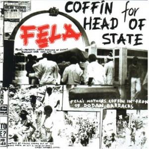 FelaKuti_CoffinForHeadofState