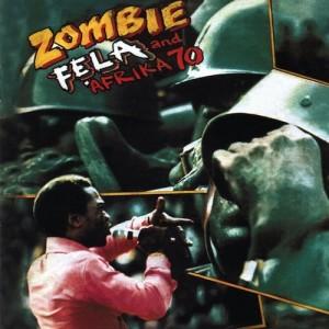 FelaKuti_Zombie