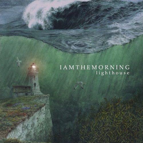 iamthemorning_lighthouse
