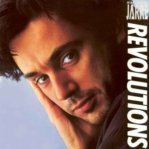 jeanmicheljarre_revolutions