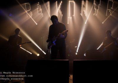Baikonur @ dnk16