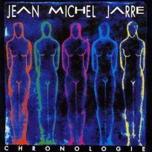 jeanmicheljarre_chronologie