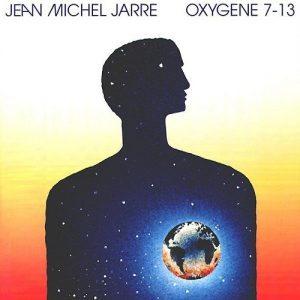 jeanmicheljarre_oxygene7-13