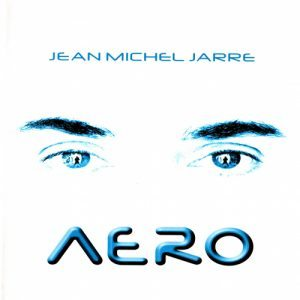 aero_jeanmicheljarre