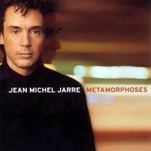 metamorphoses_jeanmicheljarre