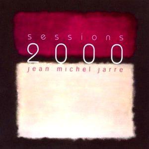 sessions2000_jeanmicheljarre