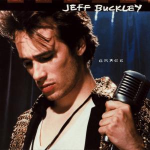 jeffbuckley