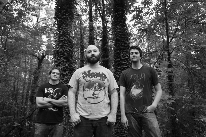 spore_lord_band_picture_by_emily_harris