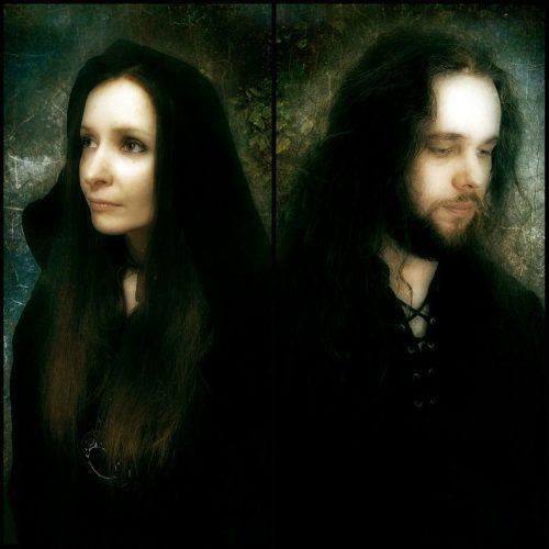 The Moon And The Nightspirit - Mystérion Mega