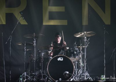 Sleeping with Sirens @ O2 Academy Brixton