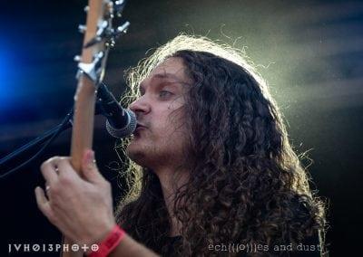 Annihilator - Dynamo Metal Fest-12