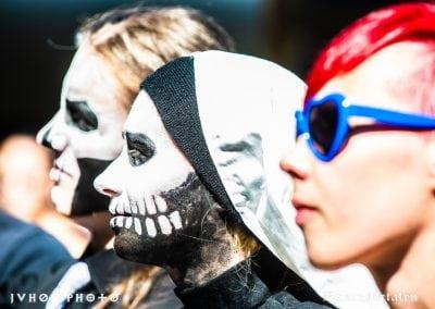 Dynamo Metal Fest-1