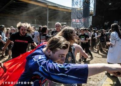 Dynamo Metal Fest-16