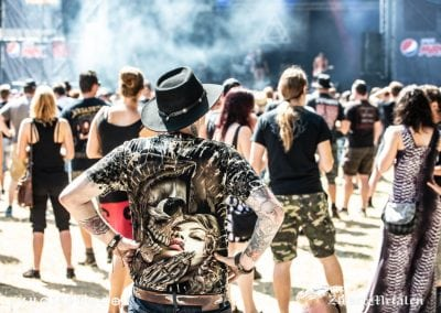 Dynamo Metal Fest-4