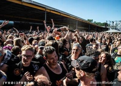 Dynamo Metal Fest-40