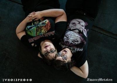 Dynamo Metal Fest-42