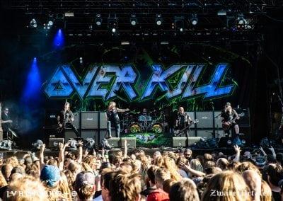 Dynamo Metal Fest-43