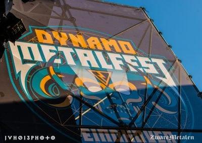 Dynamo Metal Fest-46