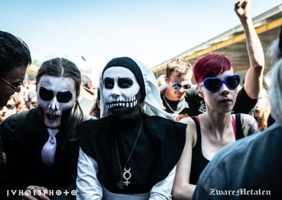 Dynamo Metal Fest-6