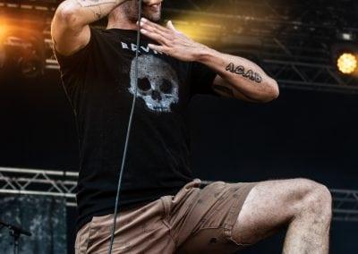 Elephant - Dynamo Metal Fest-524