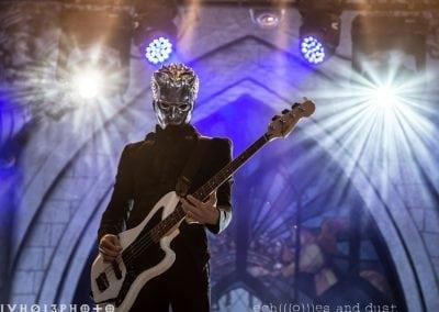 Ghost - Dynamo Metal Fest-31