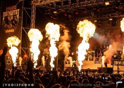 Ghost - Dynamo Metal Fest-54