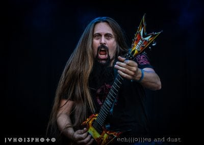 I am Morbid - Dynamo Metal Fest-513