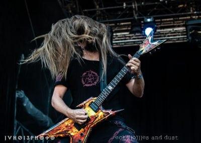 I am Morbid - Dynamo Metal Fest-520