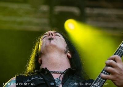 I am Morbid - Dynamo Metal Fest-530