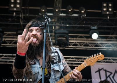 Iron Reagan - Dynamo Metal Fest-522