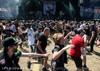 Iron Reagan - Dynamo Metal Fest-525