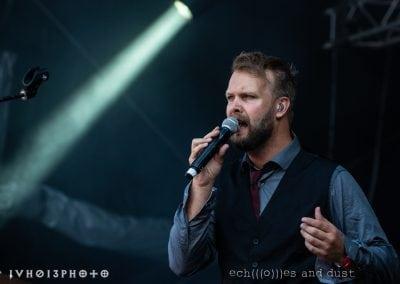 Leprous - Dynamo Metal Fest-1