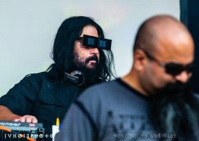 Ministry - Dynamo Metal Fest-29