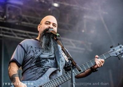 Ministry - Dynamo Metal Fest-37