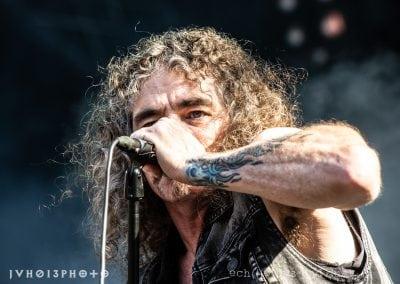 Overkill - Dynamo Metal Fest-11
