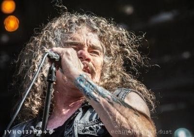 Overkill - Dynamo Metal Fest-20