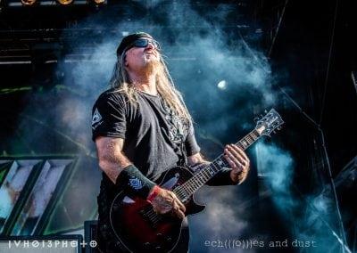 Overkill - Dynamo Metal Fest-27