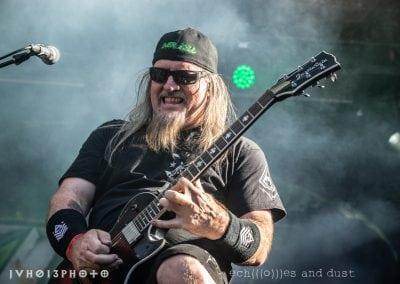 Overkill - Dynamo Metal Fest-29