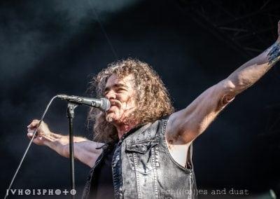 Overkill - Dynamo Metal Fest-33