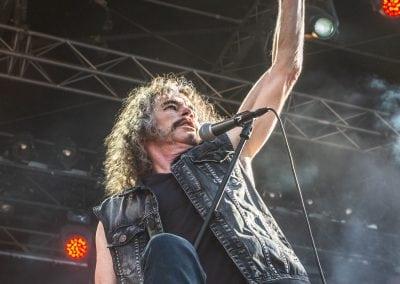 Overkill - Dynamo Metal Fest-45
