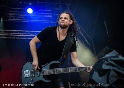VUUR - Dynamo Metal Fest-503