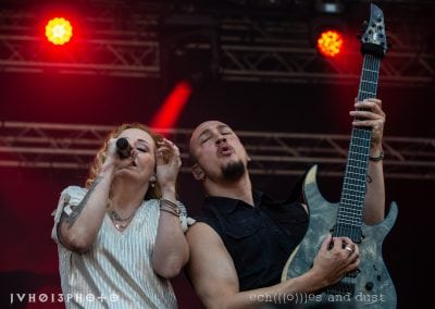 VUUR - Dynamo Metal Fest-509