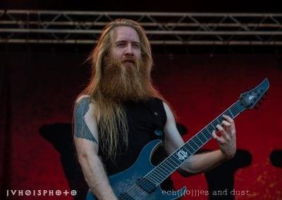 VUUR - Dynamo Metal Fest-513