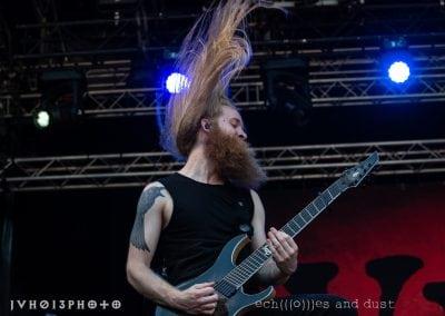 VUUR - Dynamo Metal Fest-514