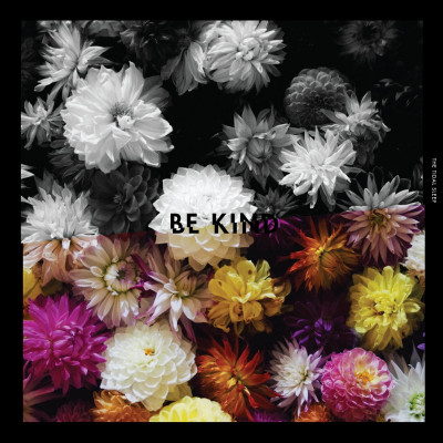 The Tidal Sleep – Be Kind | Echoes And Dust