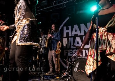 IBIBIO SOUND MACHINE